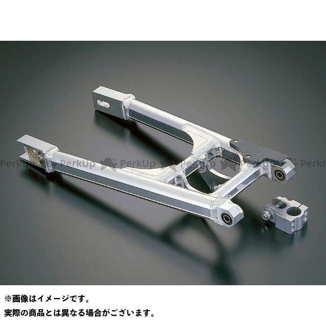 ジークラフト モンキーR スイングアーム スイングアーム モンキーRモノ スタビナシ 仕様:プラス16cm Gクラフト
