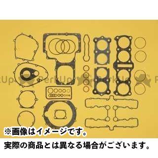 ピーエムシー KZ1000 エンジン補修パーツ 【特価品】 コンプリートガスケットセット(41PCセット)  PMC