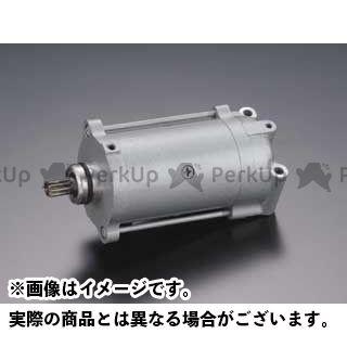 【エントリーで更にP5倍】ピーエムシー 電装スイッチ・ケーブル リビルト強化セルモーター PMC