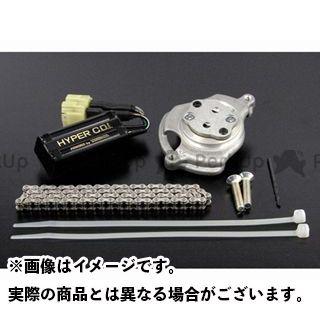 TAKEGAWA エイプ50 XR50モタード ボアアップキット ボアアップサポートキット SP武川