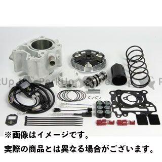 【無料雑誌付き】TAKEGAWA PCX125 ボアアップキット ハイパーSステージボアアップキット170cc SP武川