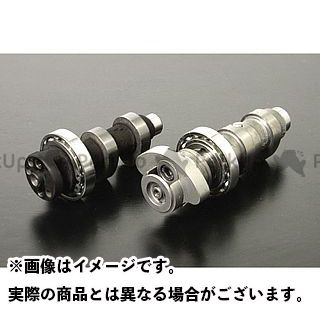 【無料雑誌付き】TAKEGAWA カムシャフト DOHC4V+D(オートデコンプレッション)用カムシャフト(D15/15D) SP武川