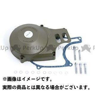 【エントリーで更にP5倍】TAKEGAWA エンジンカバー関連パーツ マグネシウムジェネレーターカバーキット SP武川