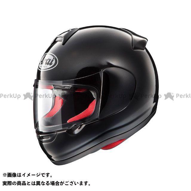 送料無料 アライ ヘルメット Arai フルフェイスヘルメット 【東単オリジナル】 HR-MONO4 グラスブラック 59-60cm