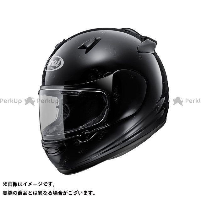 Arai フルフェイスヘルメット QUANTUM-J(クアンタム-J) グラスブラック サイズ:55-56cm アライ ヘルメット