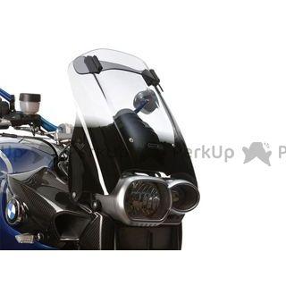 【エントリーでポイント10倍】 ワンダーリッヒ K1200R K1300R スクリーン関連パーツ R-Vario アジャスタブル スクリーン K1300R/K1200R