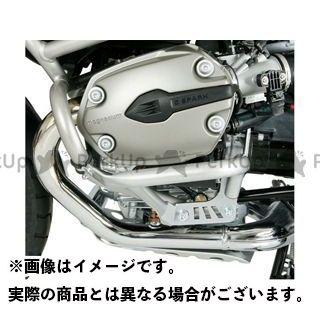 【エントリーで更にP5倍】Wunderlich R1200GS R1200GSアドベンチャー ドレスアップ・カバー R1200GS/Adv.(-09) バルブカバープロテクター ワンダーリッヒ