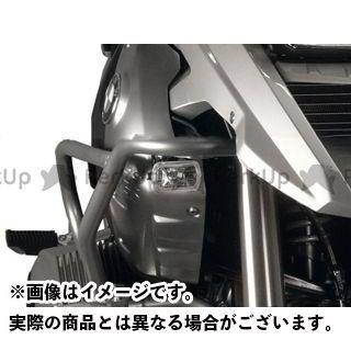 Wunderlich R1200GSアドベンチャー その他電装パーツ Micro Flooter アディションライトセット「Adventure Style」R1200GS  ワンダーリッヒ