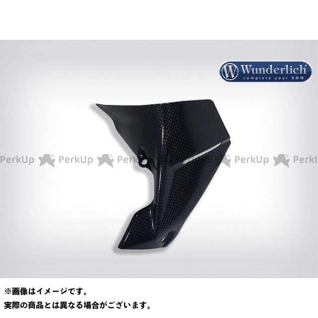 【エントリーで更にP5倍】Wunderlich R1200GS R1200GSアドベンチャー ドレスアップ・カバー カーボンコクピットウィンドディフレクター 仕様:右 ワンダーリッヒ