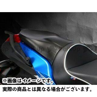 Sargent K1200R K1200Rスポーツ K1300R シート関連パーツ モジュラーシステム(リア:タンデムシート) サージェント