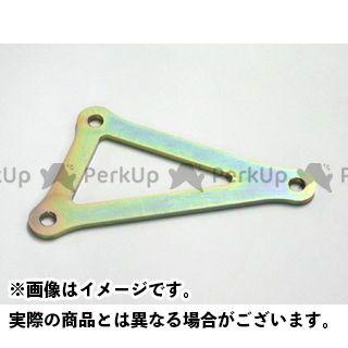 Peitzmeier 車高調整キット ローダウンキット Aprilia RSV4 Factory(09-)  パイツマイヤー