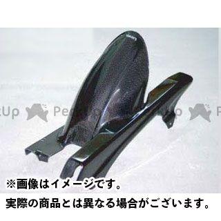 COERCE VTR250 フェンダー リアフェンダー RSタイプ 素材:FRP黒ゲル コワース