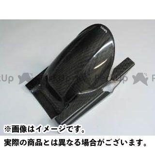 【エントリーで最大P21倍】COERCE CB1300スーパーフォア(CB1300SF) フェンダー リアフェンダー RSタイプ 素材:カーボン コワース