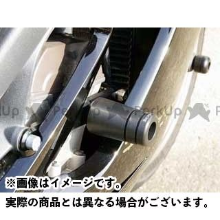 BABYFACE デイトナ675 スライダー類 フレームスライダー(ブラック)
