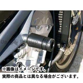 【エントリーで更にP5倍】BABYFACE ストリートトリプル スライダー類 フレームスライダー(ブラック) ベビーフェイス
