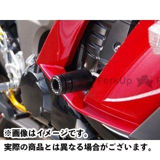 BABYFACE ニンジャ1000・Z1000SX スライダー類 フレームスライダー ベビーフェイス