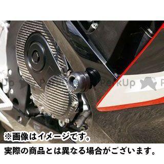 BABYFACE GSX-R600 スライダー類 フレームスライダー 仕様:- ベビーフェイス