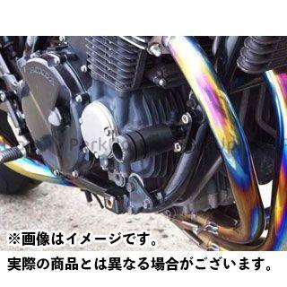 BABYFACE CB750 スライダー類 フレームスライダー