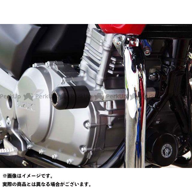 BABYFACE GSR250 GSR400 スライダー類 フレームスライダー ベビーフェイス