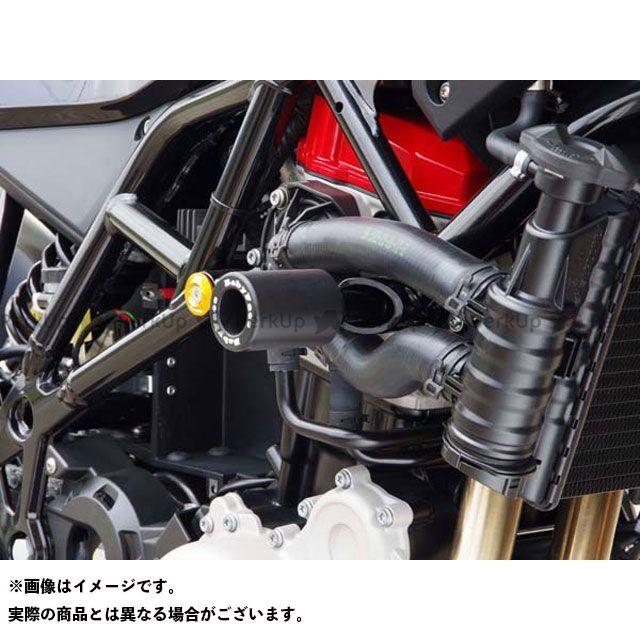 BABYFACE ヌーダ900 スライダー類 フレームスライダー ベビーフェイス