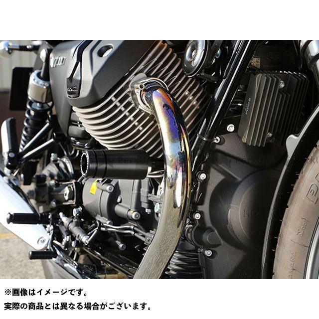 【エントリーで更にP5倍】BABYFACE V7 2 レーサー V7 2 ストーン スライダー類 フレームスライダー ベビーフェイス