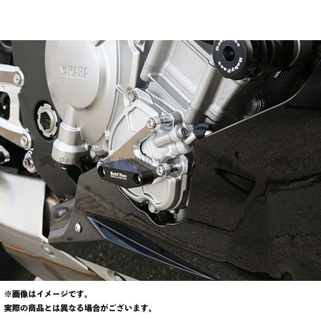 BABYFACE YZF-R1 スライダー類 エンジンスライダー ベビーフェイス