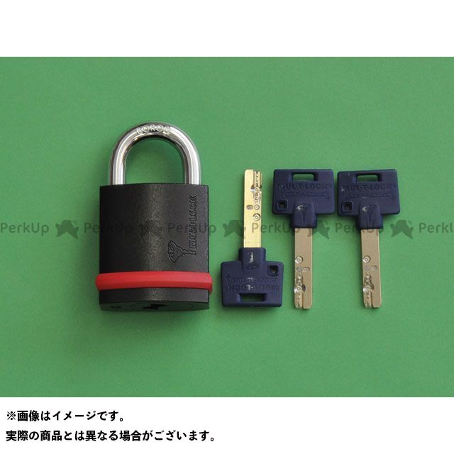 カトウセイサクジョ その他盗難防止グッズ MUL-T-LOCK マルティロック NE10L 加藤製作所
