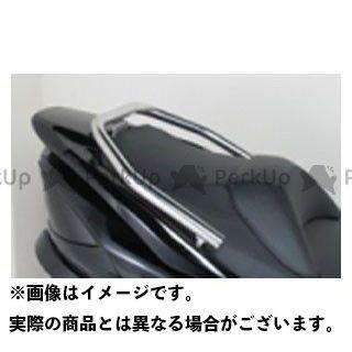 KITACO タンデム用品 タンデムバー キタコ