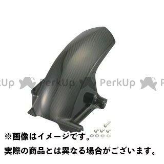 【エントリーで最大P21倍】KITACO シグナスX フェンダー リヤフェンダー 材質:綾織カーボン キタコ
