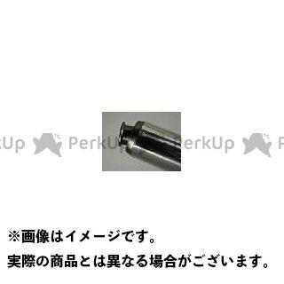 【エントリーで更にP5倍】NR MAGIC アドレスV100 マフラー本体 サイコIII カラー:ブラック NRマジック