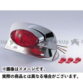 送料無料 HURRICANE ドラッグスター1100(DS11) テール関連パーツ キャッツアイ テールランプキット