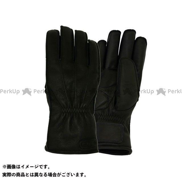 ジェイアール ウインターグローブ 2013-2014秋冬モデル ウィンターグローブ GBW カラー:ブラック サイズ:M JRP