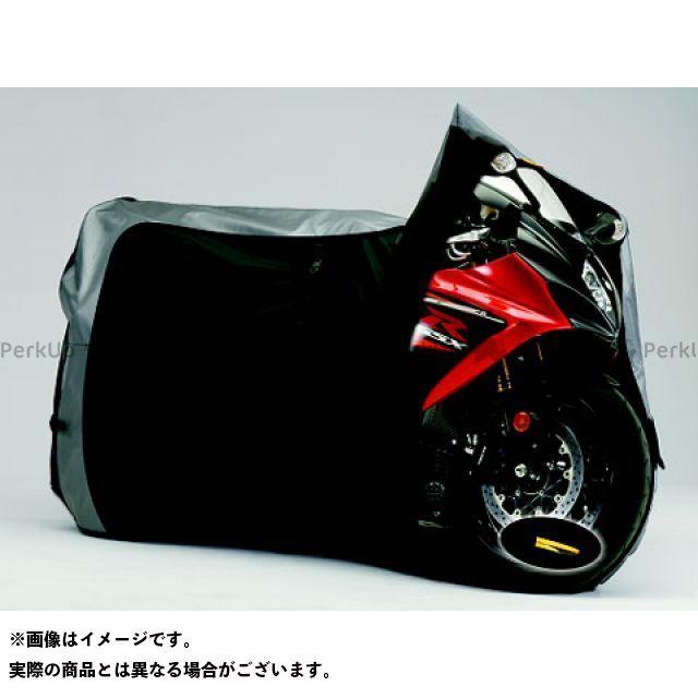 【エントリーで更にP5倍】REIT 汎用 ロードスポーツ用カバー MCP BC004 匠インナーカバー LL フル装備仕様 レイト