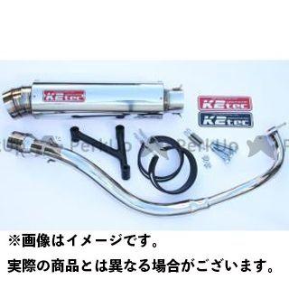 【エントリーで更にP5倍】K2-tec PCX125 PCX150 マフラー本体 GPスタイルエキゾースト GP-R 車種:PCX(2012年以降) 仕様:STD ステンレスサイレンサー 出口形状:3ピースタイプ ケイツーテック