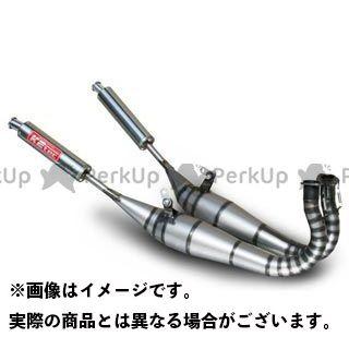 K2-tec KR-1 KR-1R KR-1S チャンバー本体 KR-1/KR-1S/KR-1R 鏡面ステンレスチャンバー TYPE-2 ケイツーテック