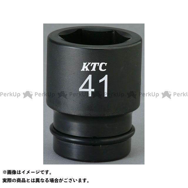 【エントリーで最大P21倍】ケーティーシー ハンドツール BP8-65P(25.4SQ) インパクトソケット KTC
