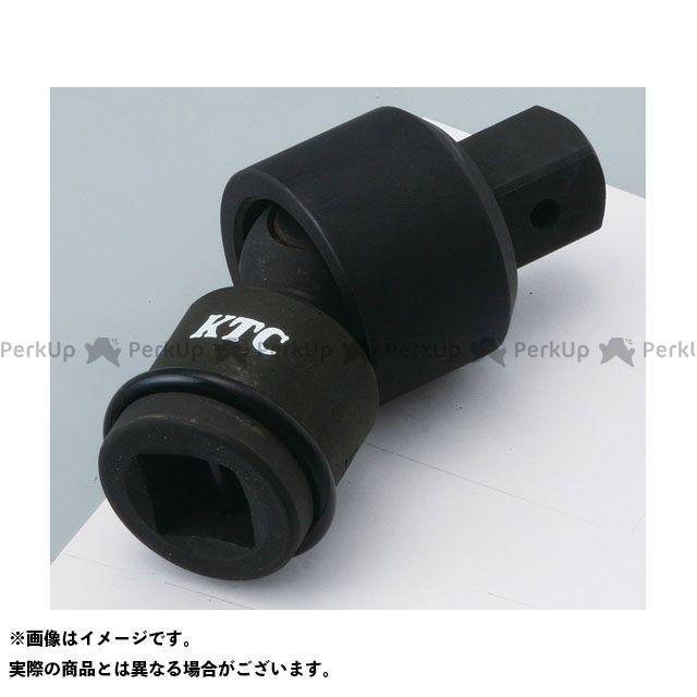 送料無料 KTC ケーティーシー ハンドツール BJP6(19.0SQ) インパクトレンチ用ユニバーサルジョイント