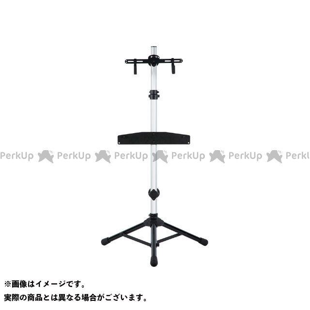 【エントリーで最大P21倍】ケーティーシー 作業場工具 CS1 サイクルディスプレイ(薄型収納メタルケース用) KTC