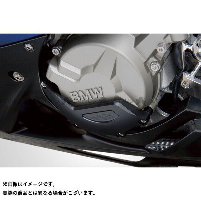 ケイファクトリー S1000RR スライダー類 エンジンカバースライダー 左側(ジュラコン(R)製) Kファクトリー