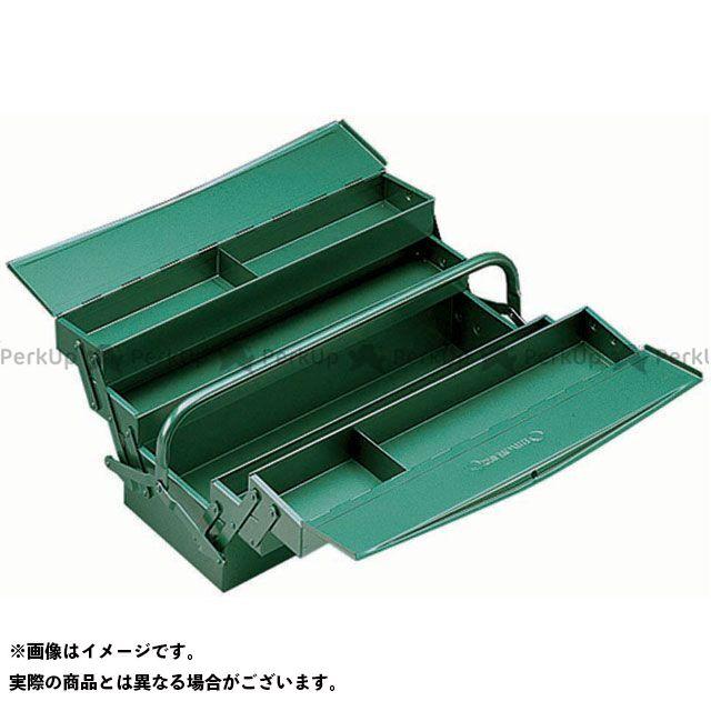 スタビレー 作業場工具 446/08 ツールボックス STAHLWILLE