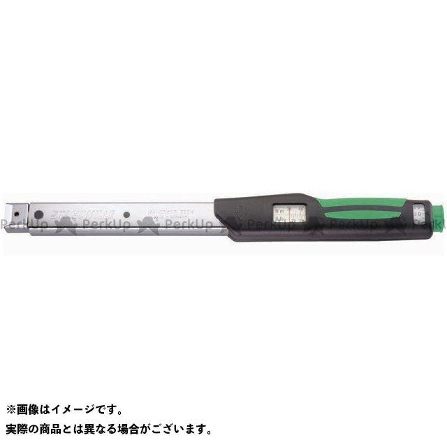 スタビレー ハンドツール 730N/5 トルクレンチ(10-50NM) STAHLWILLE