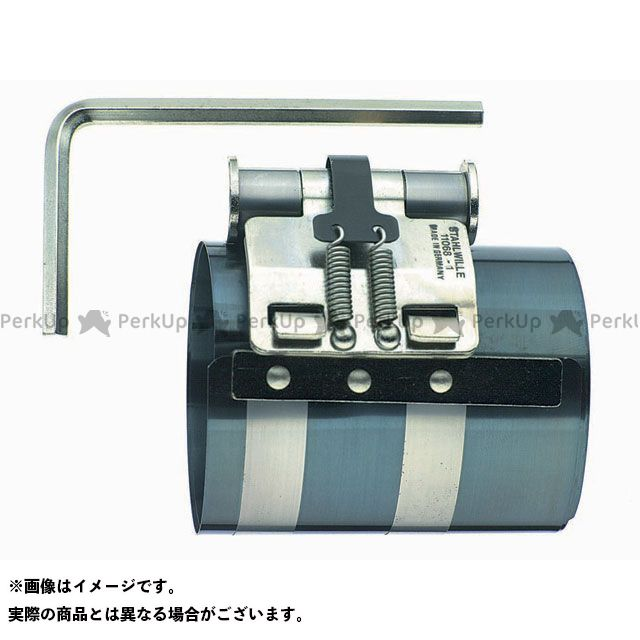 スタビレー ハンドツール 11068-3 ピストンリングコンプレッサー 90-175mm STAHLWILLE