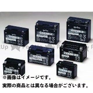 【エントリーで更にP5倍】GS YUASA 汎用 バッテリー関連パーツ VRLA(シールド式)バッテリー 12V MF YTX7L-BS GSユアサ