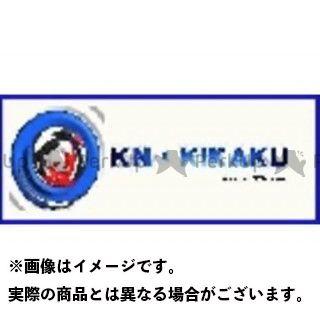 ケイエヌキカク ビーウィズ100 その他サスペンションパーツ ステアリングステム KN企画