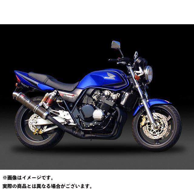 YOSHIMURA マフラー本体 Slip-Onサイクロン サイレンサー:SS(ステンレスカバー) ヨシムラ