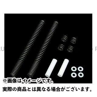 ネオファク ハーレー汎用 その他サスペンションパーツ ロワリングキット 仕様:41mmフォーク用 ネオファクトリー