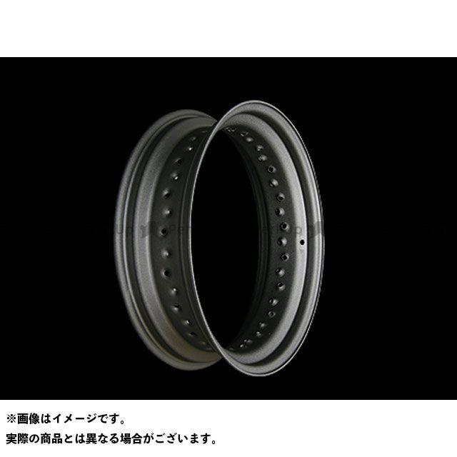 ネオファク ハーレー汎用 ホイール本体 ホイールリム 16×4.5in SV カラー:リンクルブラック タイプ:ラージホール ネオファクトリー