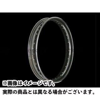 ネオファク ハーレー汎用 ホイール本体 ホイールリム 18×2.15in CV スモールホール カラー:ブラック ネオファクトリー