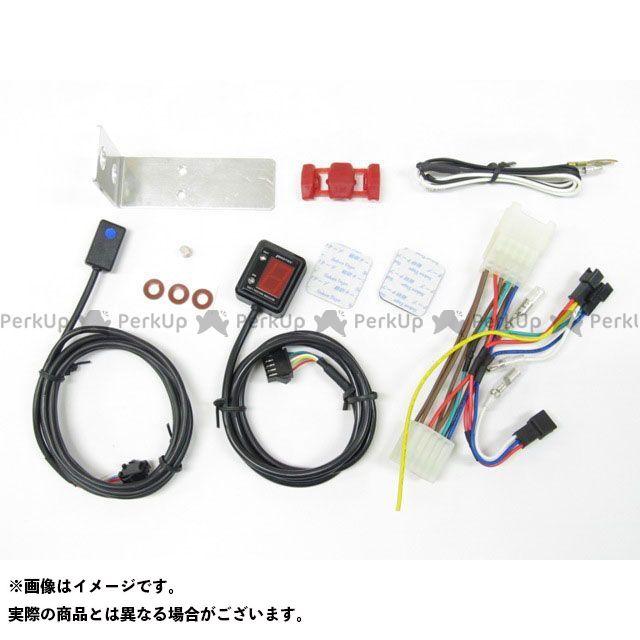 【エントリーで最大P23倍】PROTEC RF900R インジケーター 11351 シフトポジションインジケーターキット プロテック