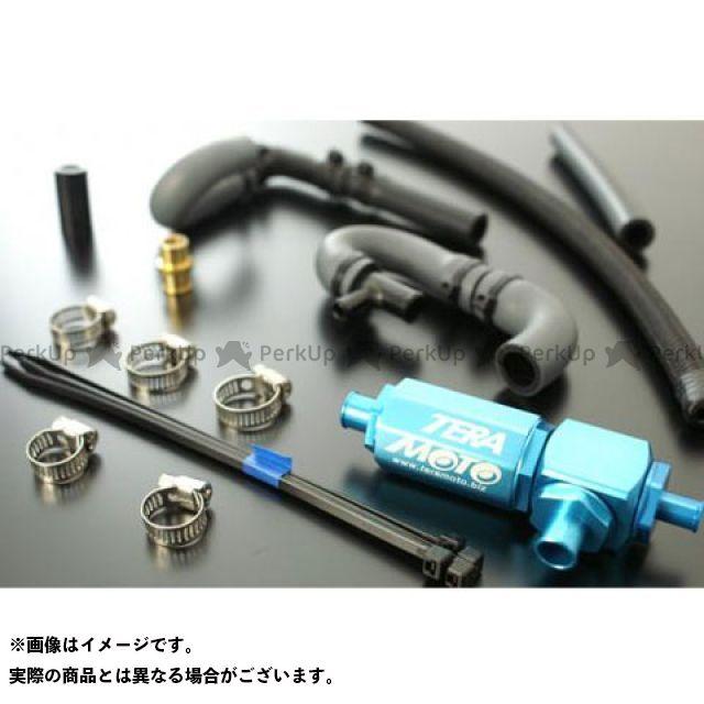 送料無料 TERAMOTO YZF-R1 YZF-R1M その他エンジン関連パーツ T-REVαシステム YZF-R1/R1M 15~